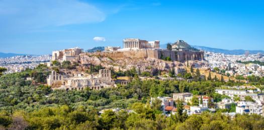 Test On World Civilization! Trivia Facts Quiz