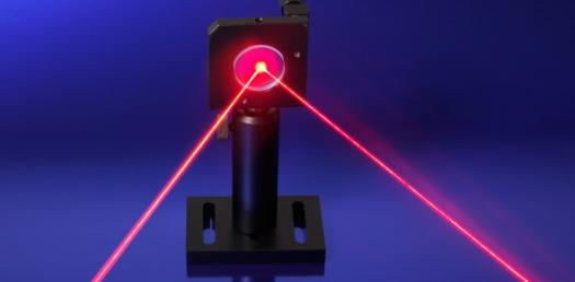 How Well Do You Know About Laser? Trivia Quiz
