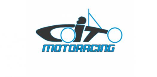 DIT Motoracing! Trivia Questions Quiz