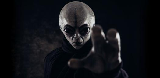 Which Paranormal Creature Are You? Take This Ultimate Quiz To Know!