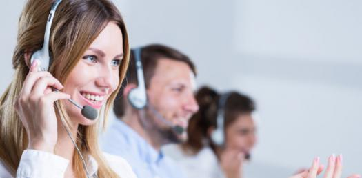 Quiz: Trivia Questions About Customer care