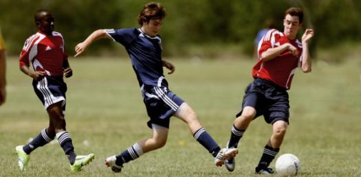 Football: Trivia Quiz On Premier League Records!