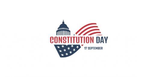 Constitutional Qualifications Trivia Questions! Quiz