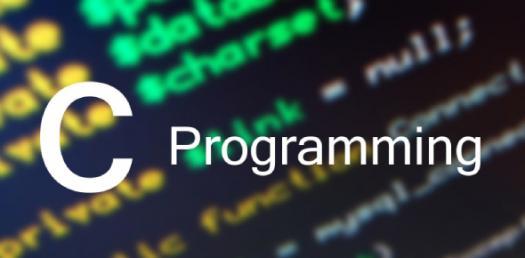 C Programming Skills Test! Trivia Quiz