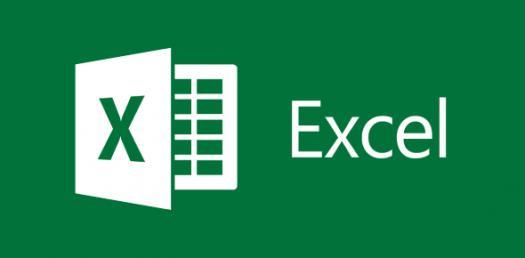 Microsoft Excel Functions Knowledge Test! Trivia Quiz