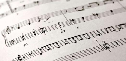 Quiz: Can You Pass The Music Theory Exam?