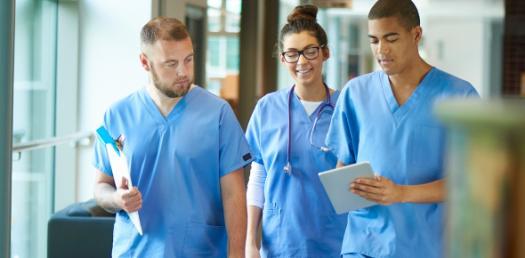 Quiz: NCLEX Practice Test For Medical Surgical Nursing