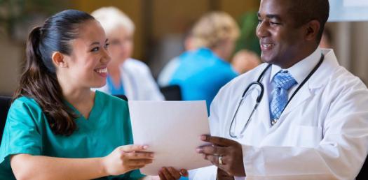 Quiz: NCLEX Practice Test For Nursing