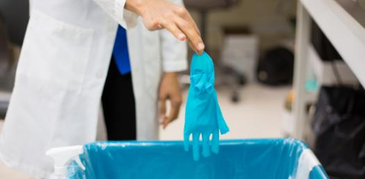 Quiz: NCLEX Questions For Safety And Infection Control