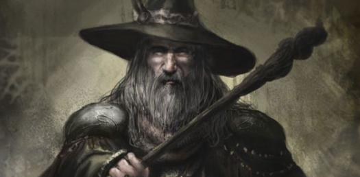 Quiz: What Kind Of Wizard Are You? Check This To Know!