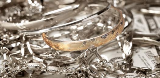 Trivia Quiz On Precious Metals Recovery Program!