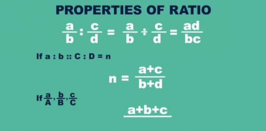 Math Quiz: Ratio And Proportion Practice Paper Questions!