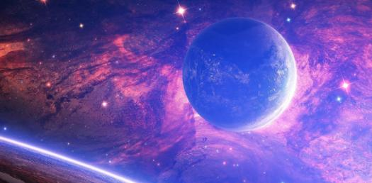 Quiz: Do You Really Know About Universe?