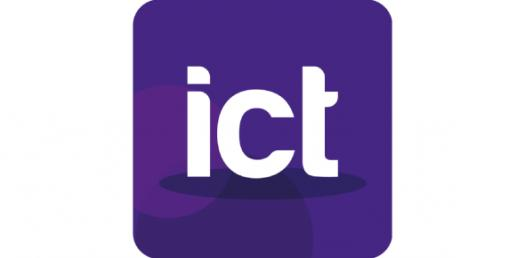 ICT Questions Quiz! Trivia Test