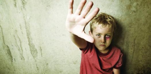 Child Abuse Reporting Procedures! Trivia Quiz