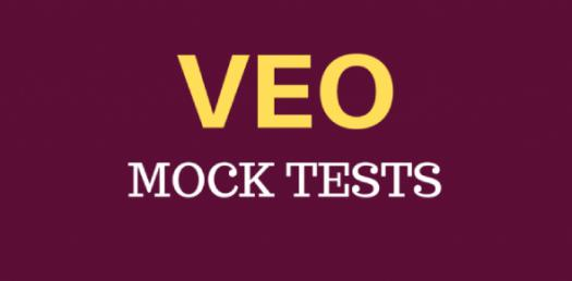 Mock Test: General Knowledge Trivia Questions! Quiz