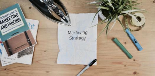 Warranties And Guarantees In Marketing! Trivia Quiz