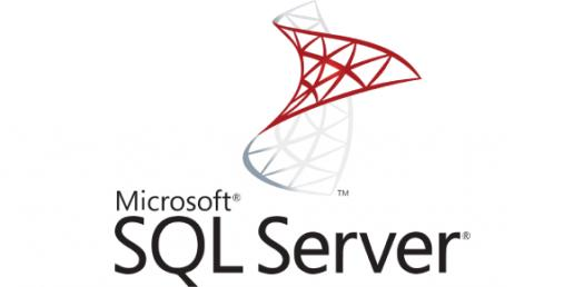 SQL: Hardest Trivia Quiz On Relational Database!