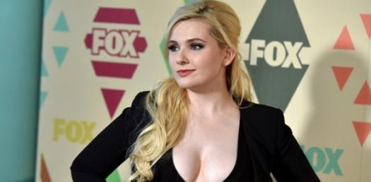 Do You Know Everything About The Abigail Breslin? Quiz