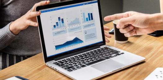 Quiz: Web Analytics For Social Media