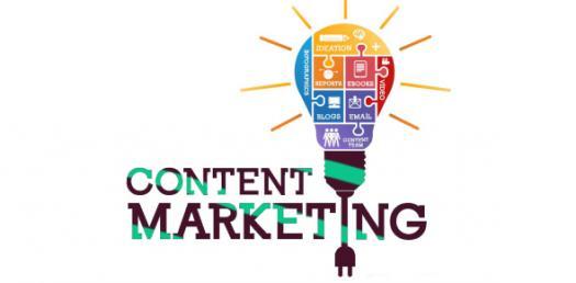 Quiz: Content Marketing Trivia Questions!