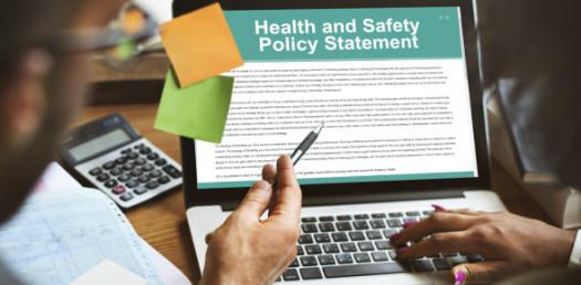 Quiz: Trivia Questions On Health And Safety