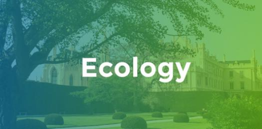 General Knowledge Quiz On Environment And Ecology