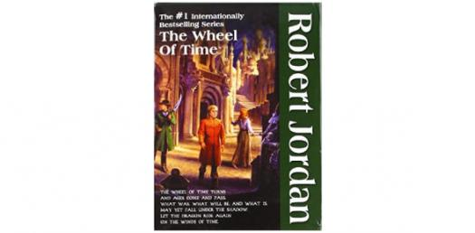 Quiz: The Wheel Of Time Book Trivia