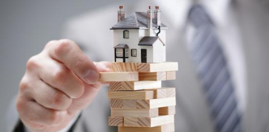 The Basics Of Estate Planning! Trivia Questions Quiz