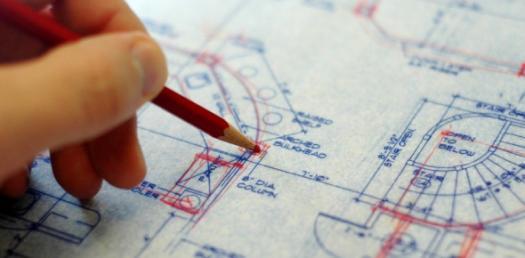 Constructability Concepts And Principles! Trivia Quiz
