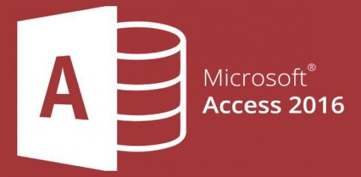 Microsoft Access Database Management System! Trivia Quiz