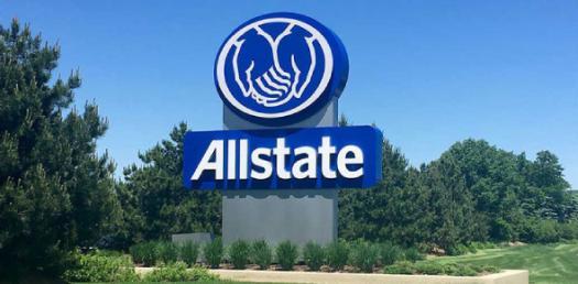 Quiz on Allstate Insurance company! Trivia