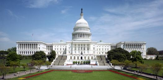 Trivia Questions On US Government And Politics! Quiz