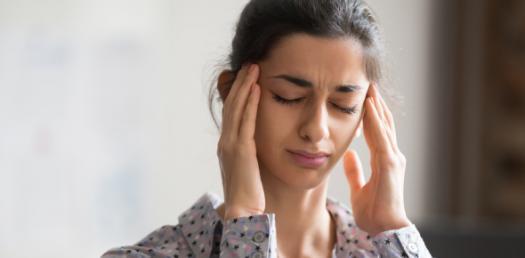 Nervous System: NCLEX Nursing Questions On Neurological Disorders