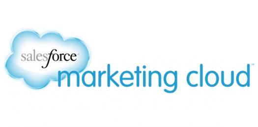 SFDC Marketing Cloud Consultant Practice Exam