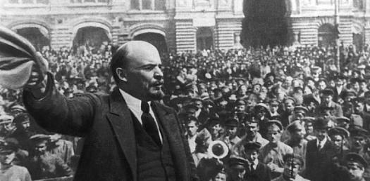 How Much You Know About Russian Revolution? Trivia Quiz