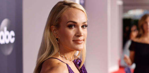 Quiz: How Well Do You Know About Carrie Underwood?