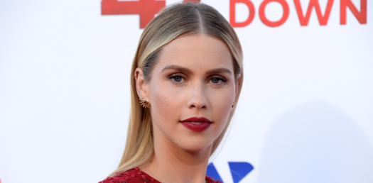 Quiz: What Do You Know About Claire Holt?