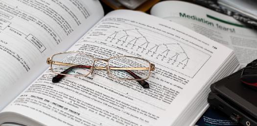 Mock Test: Mathematics Trivia Questions Quiz