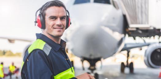 2AX7X : Aircraft Maintenance Questions! Trivia Quiz