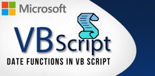 How Well Do You Know About VBScript? Trivia Quiz
