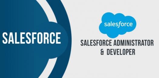 Salesforce: Certified Administrator Exam! Trivia Quiz