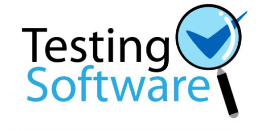 Software Testing Basic Exam! Trivia Quiz