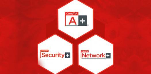 CompTIA Network+ Certification! Hardest Trivia Quiz