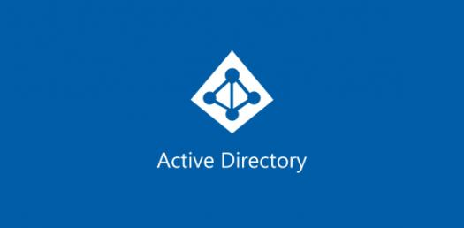 Active Directory Trivia Quiz: How Much Do You Know?