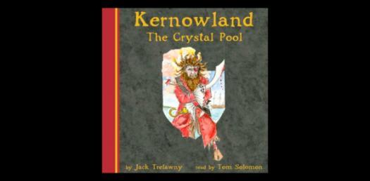 Kernowland In Erthwurld Series Book Trivia Quiz