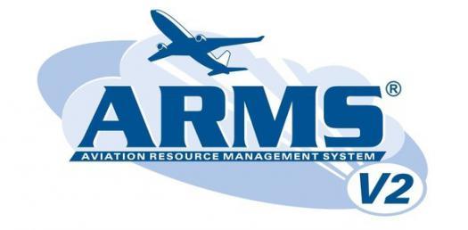 Practice Exam Quiz: Aviation Resource Management System (ARMS)