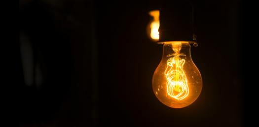 Quiz: Take Some Basic Questions From Electricity!