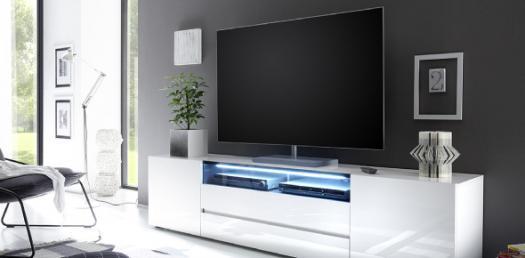 Grob TV - Basic Television Multiple Choice