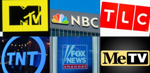 What Television Rating Is Right For You? (U.S.A. Ratings Only)